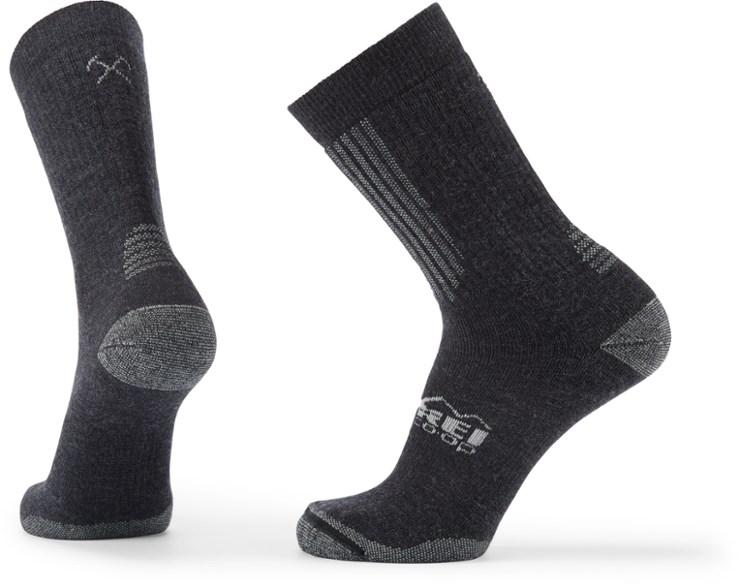 REI_socks.jpg