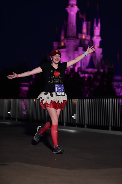 WDWRUNDISNEY_WDWMARACOURSEACTION3_20180225_8188832312.jpg