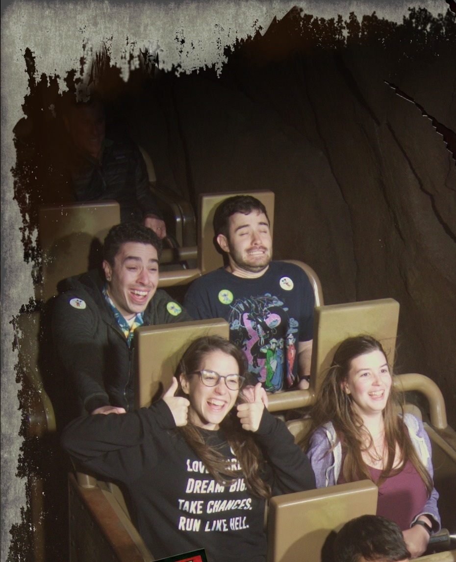 PhotoPass_Visiting_AK_415245998654.jpg