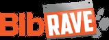 logo-home-7d9a020bd230b83a9d3749d79b4f79c2.png