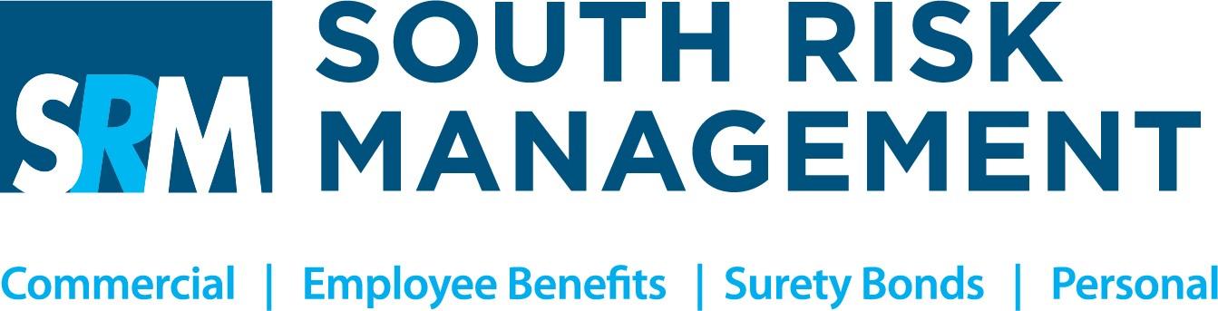South Risk Management
