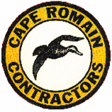 Cape Romain Contractors