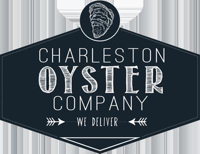 Charleston Oyster Company