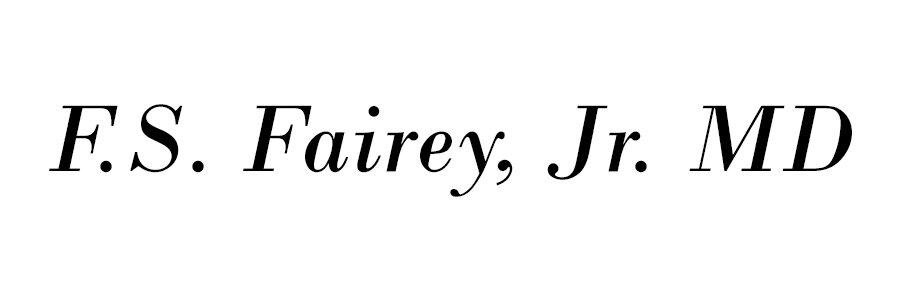 Fairey.jpg
