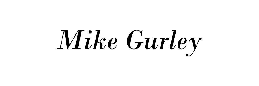 Gurley.jpg
