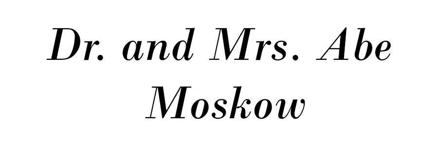 Moskow.jpg