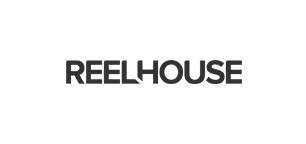 reehouse.jpg