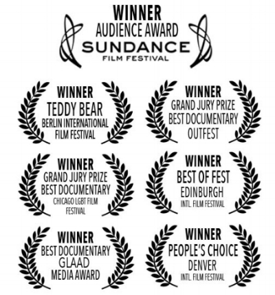 BM9_Awards.jpg