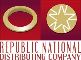 rndc-logo.png