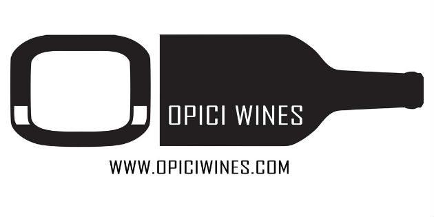 Opici-Wines.jpg