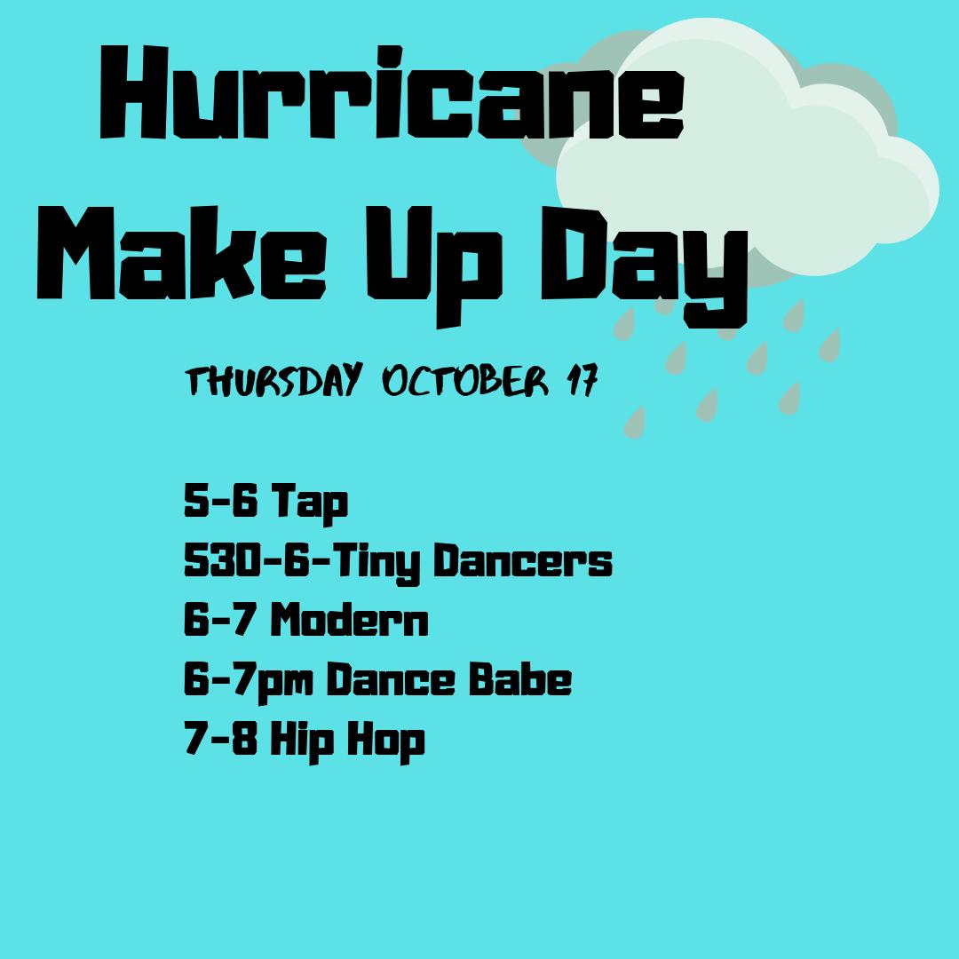 Hurricane Make Up Day(1).png