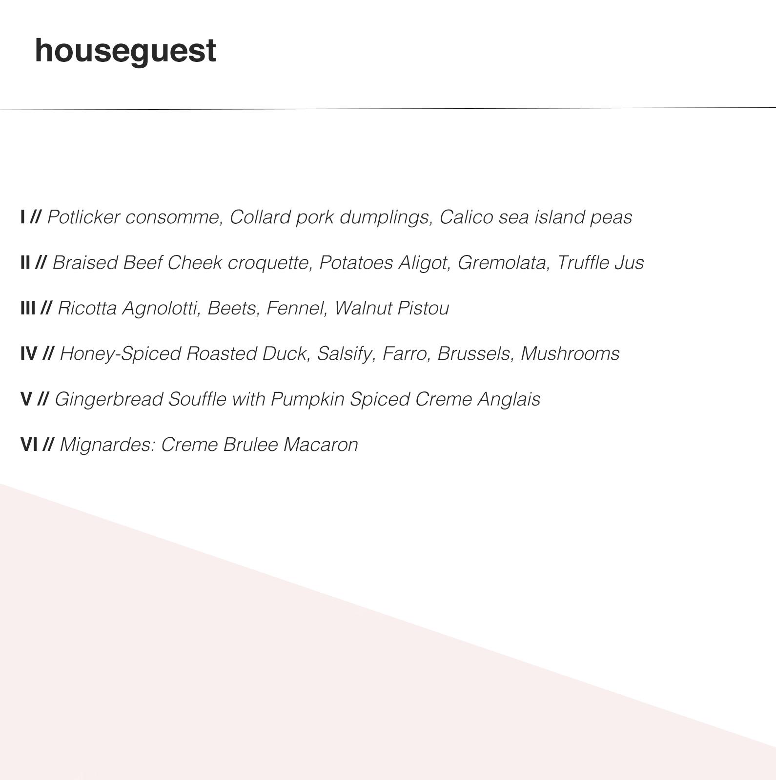 houseguestmenu option2.jpg