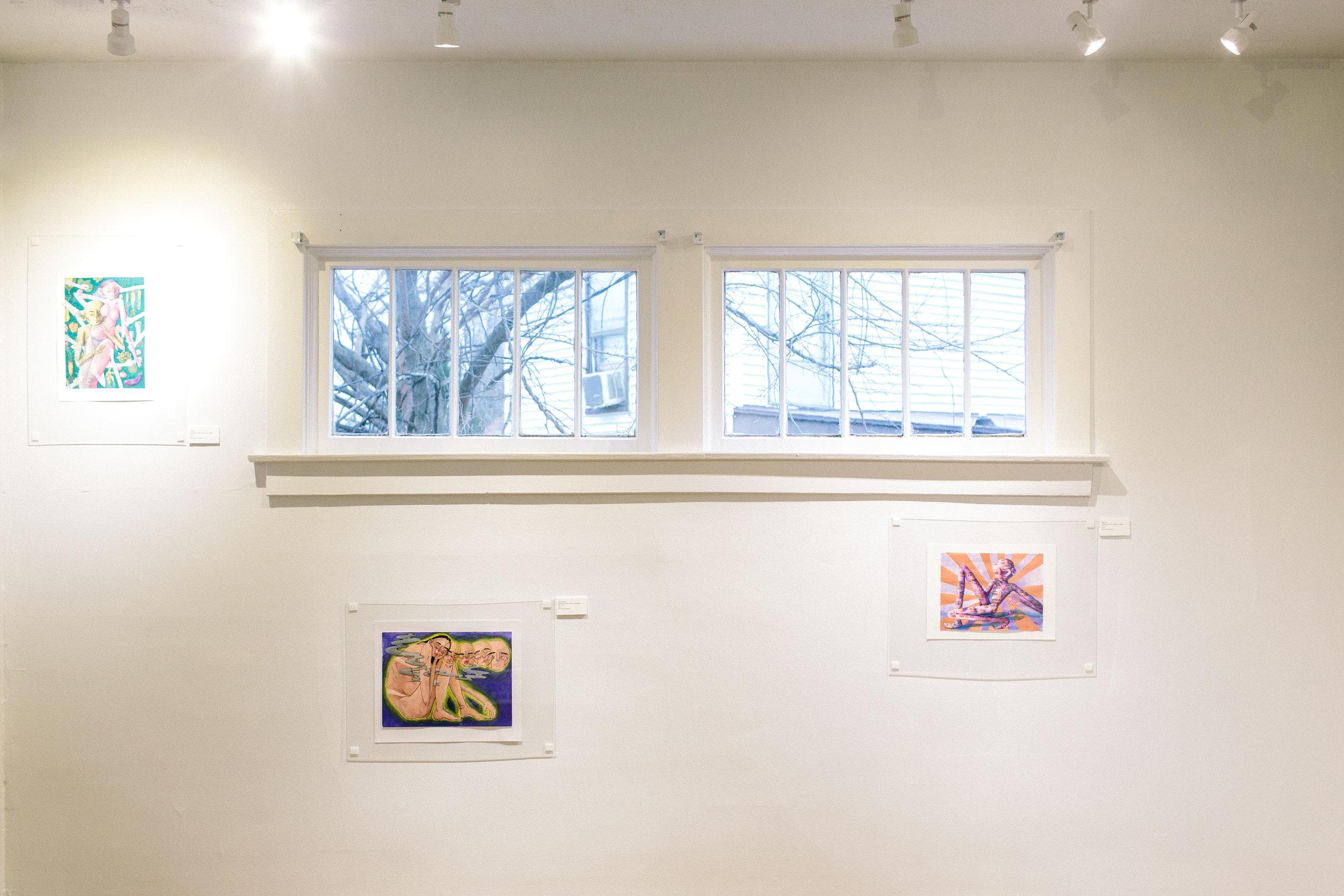 Houseguest Gallery Jan 2018-1.jpg