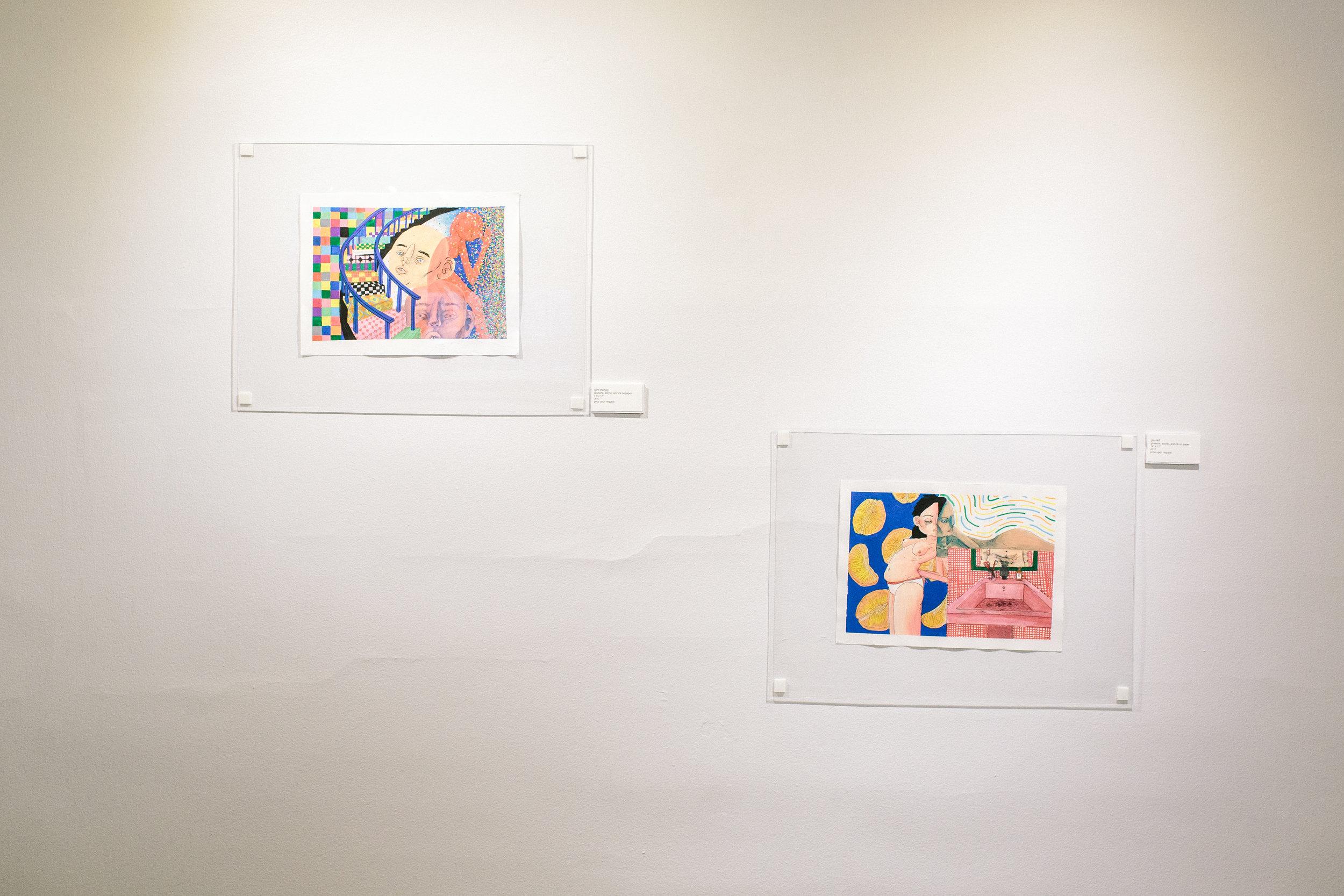 Houseguest Gallery Jan 2018-2.jpg