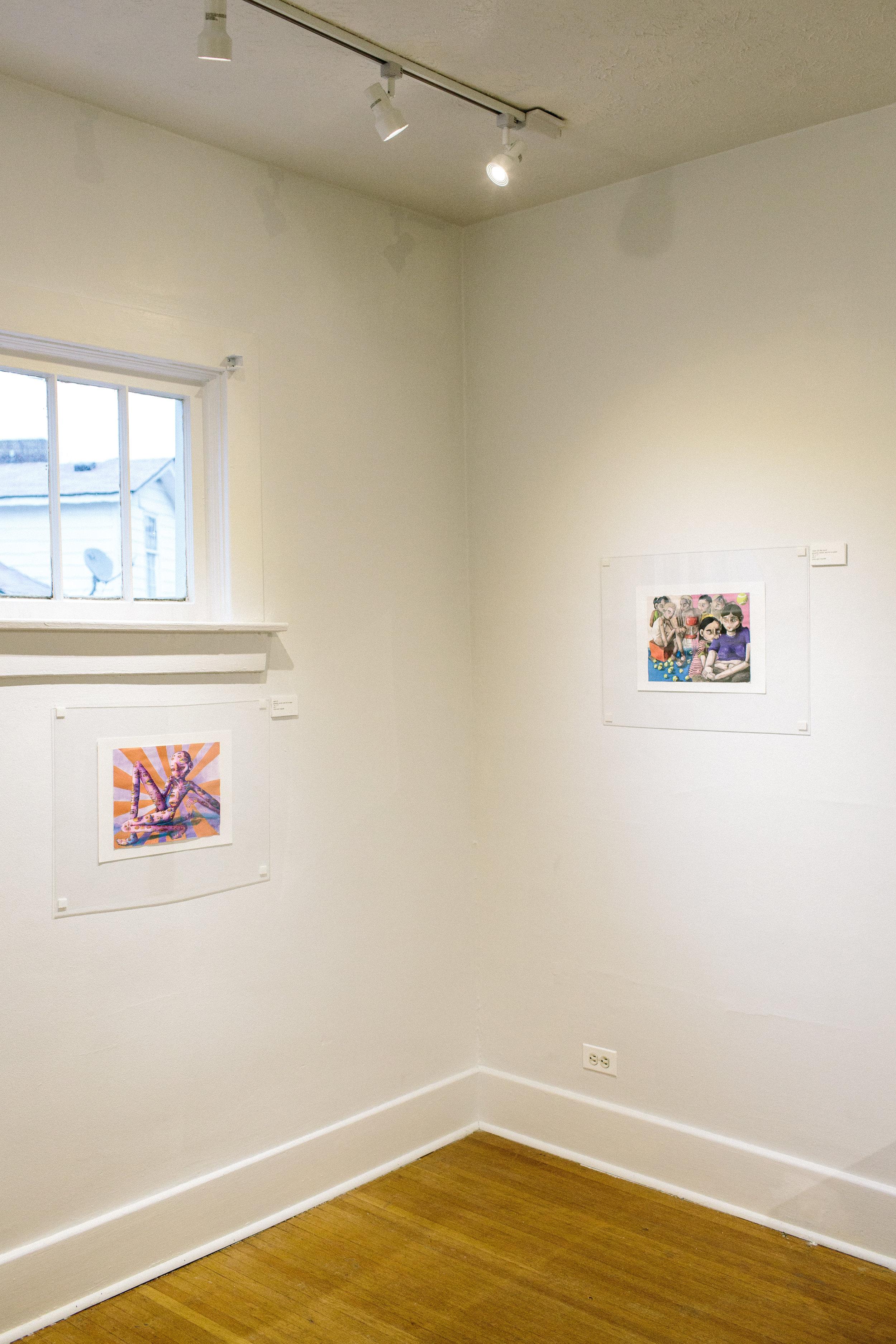 Houseguest Gallery Jan 2018-4.jpg
