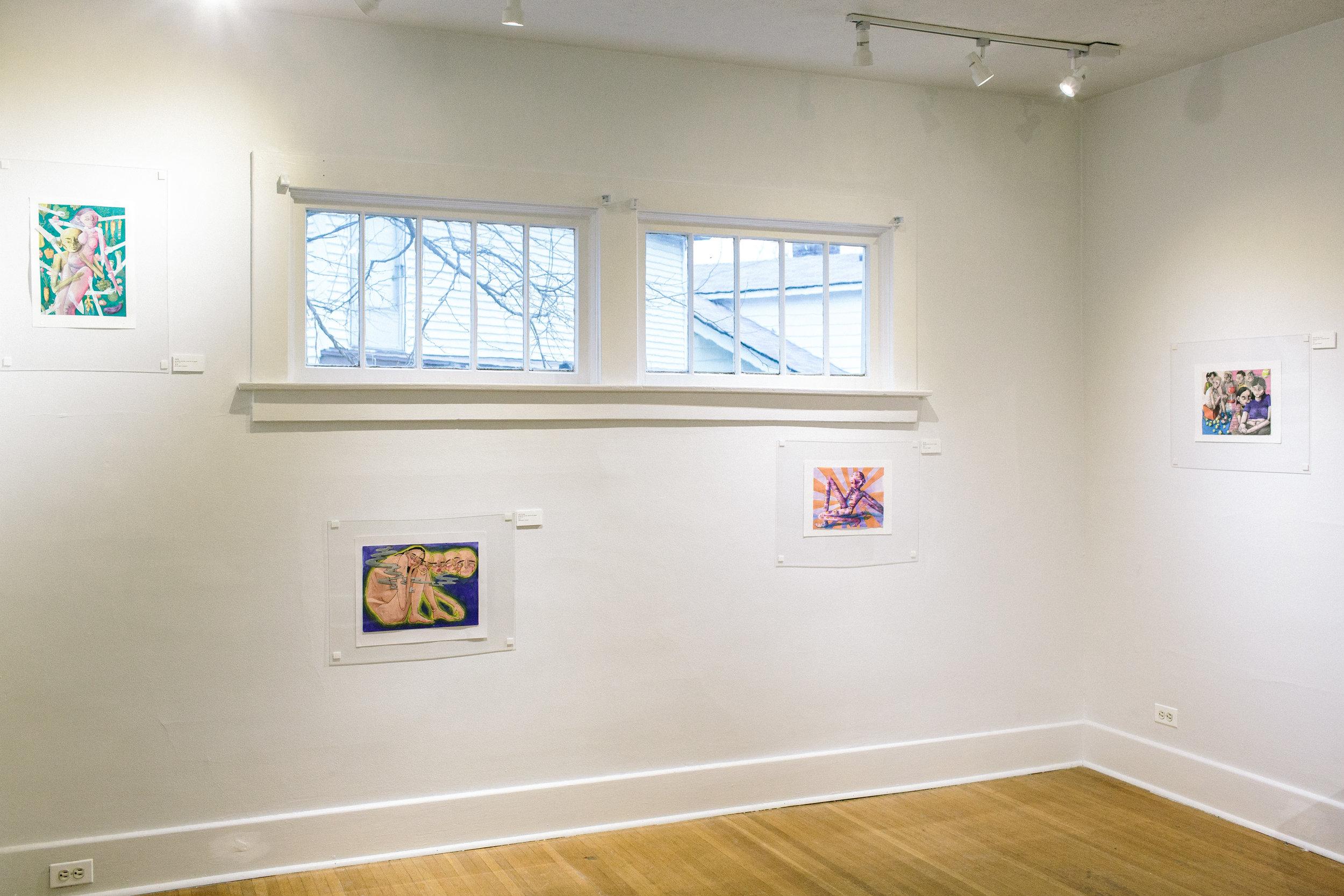 Houseguest Gallery Jan 2018-11.jpg