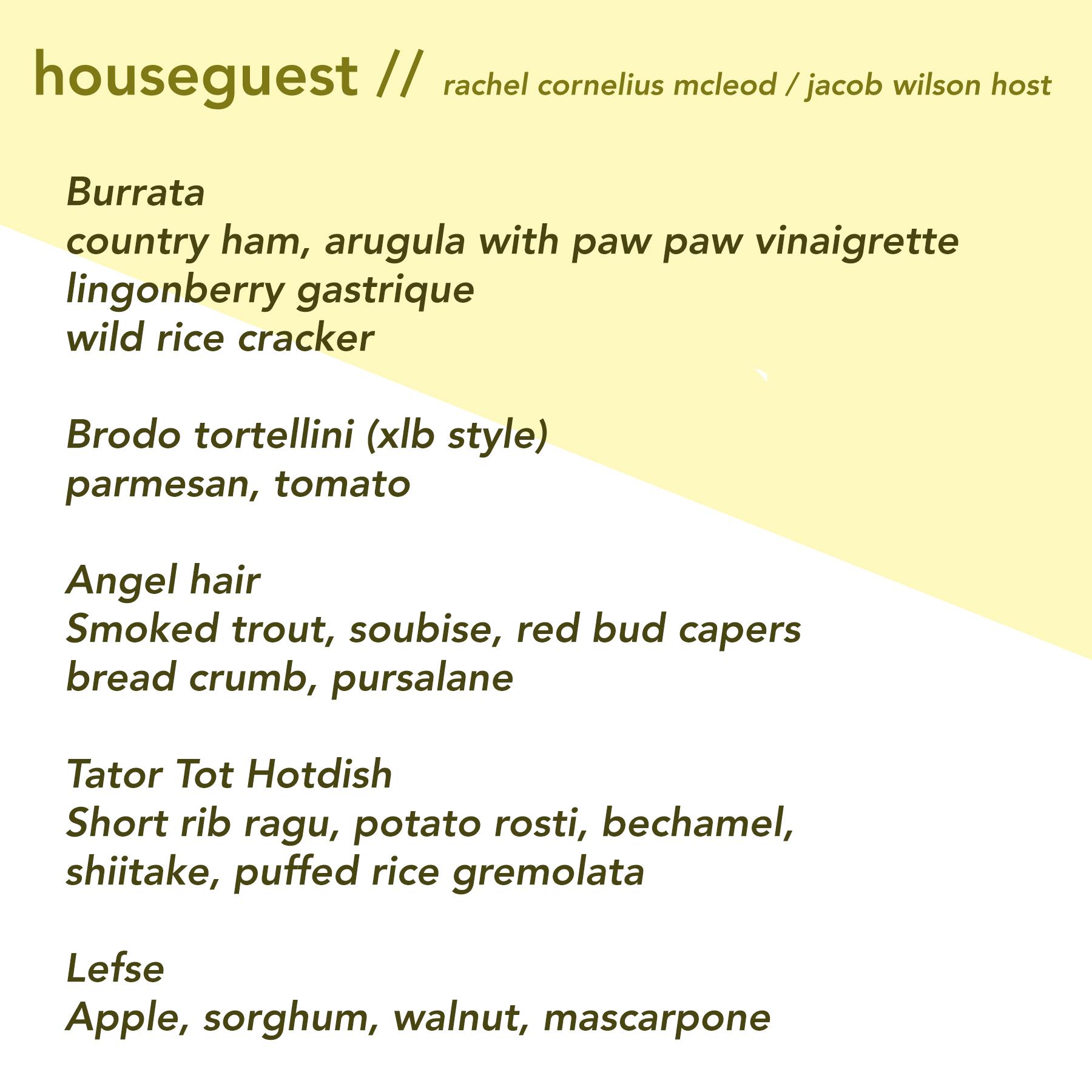supperclub menu (2) website.jpg