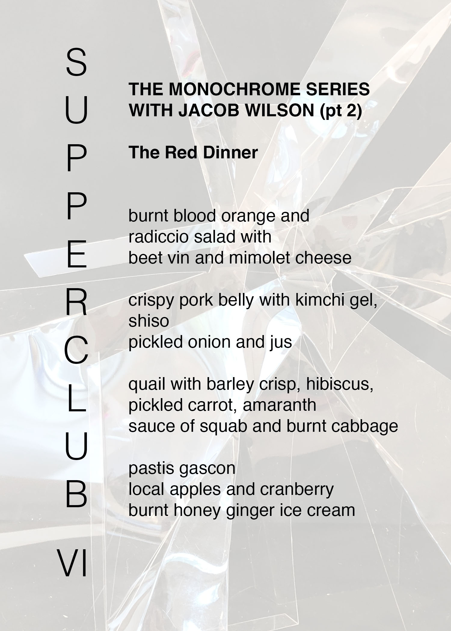 SUPPERCLUB VI MENU.jpg