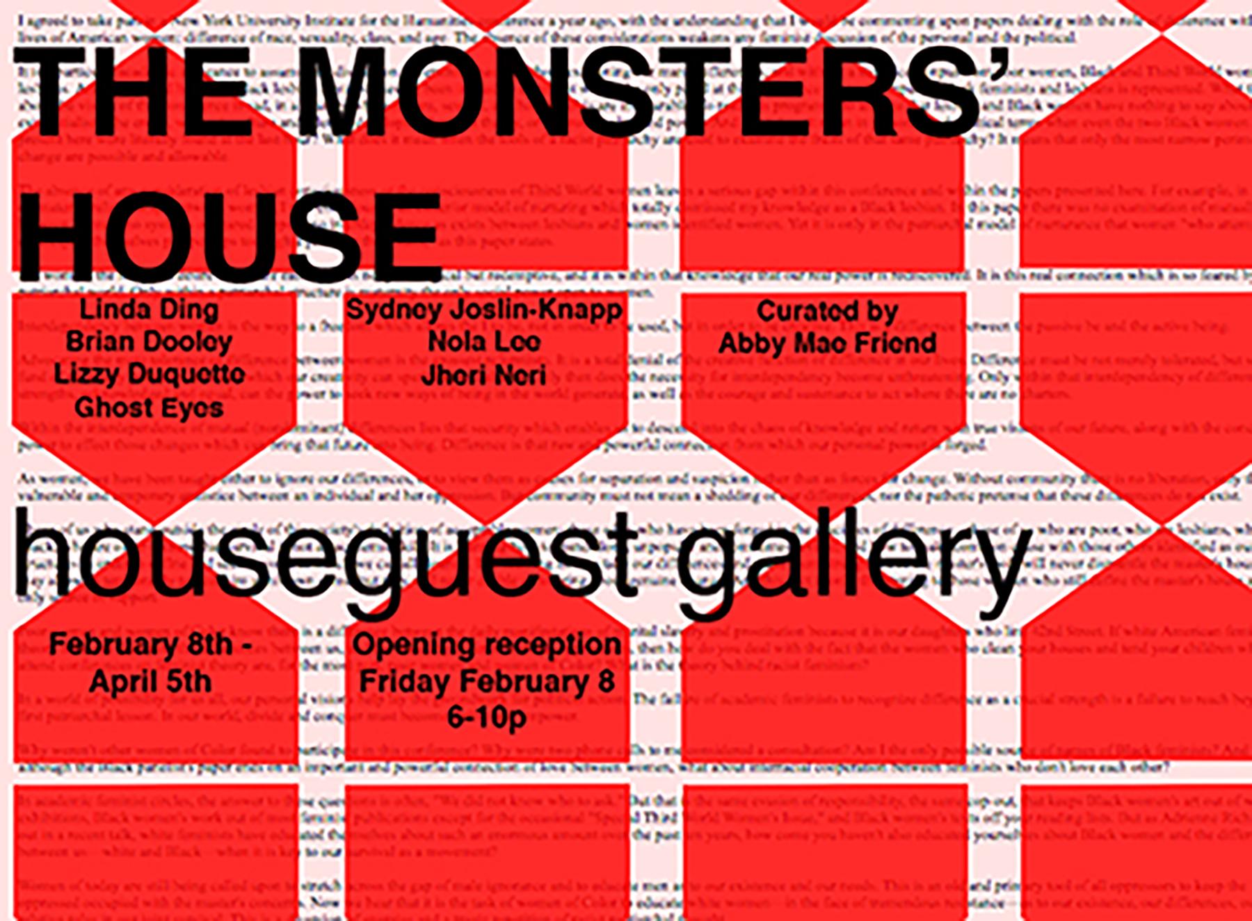 Monsters_ House Show Card.jpg
