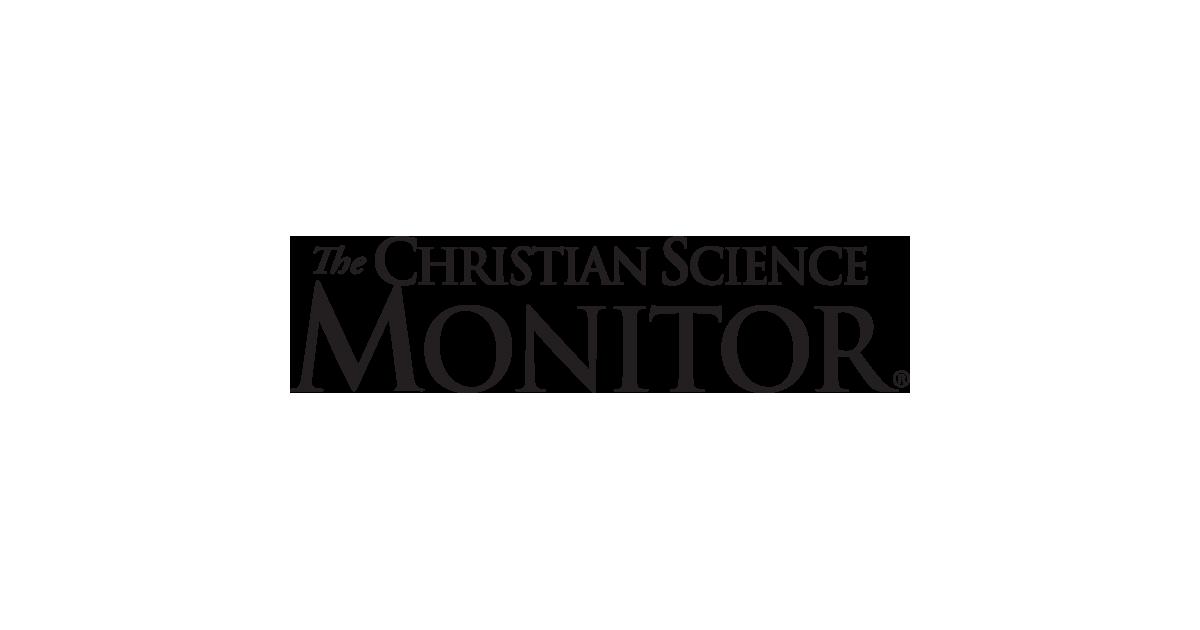 csm_logo_1200x630.png