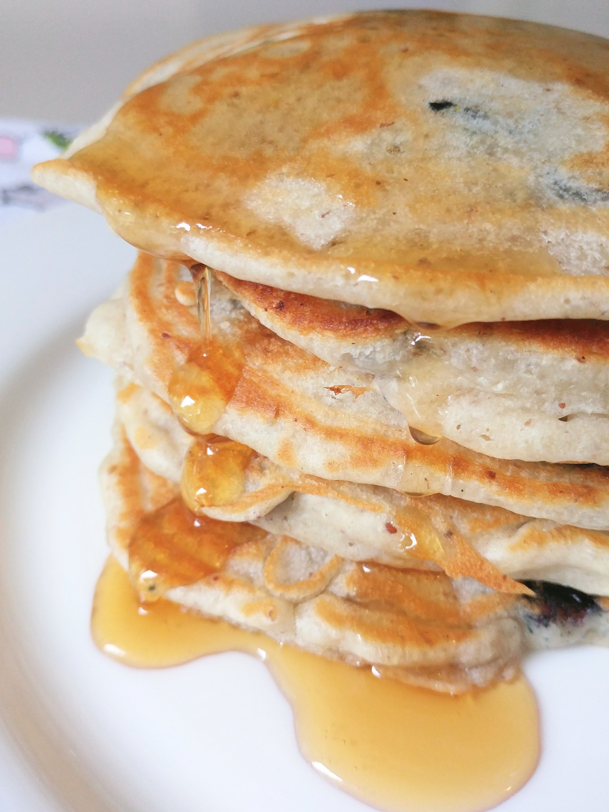 perfect pancakes syrup.jpg