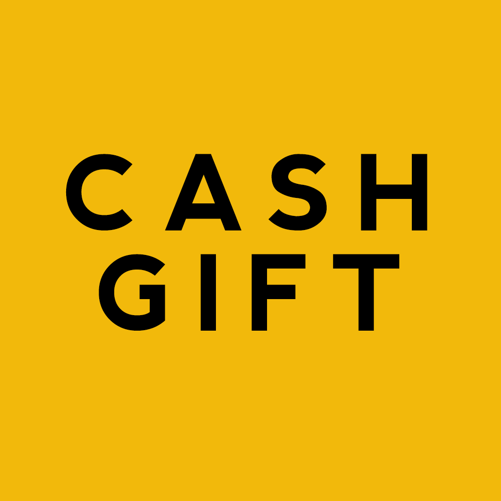 CashGift.png
