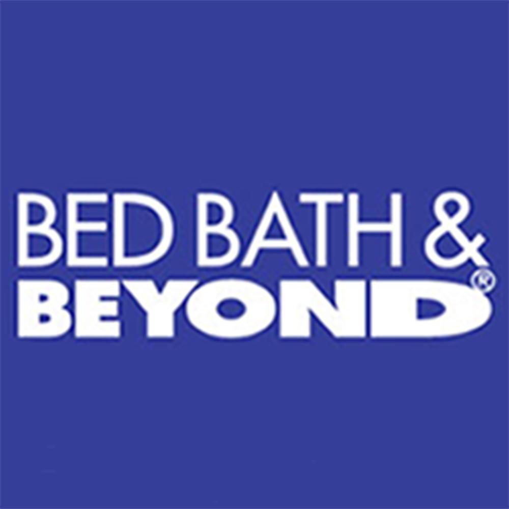 BedBathBeyond.png