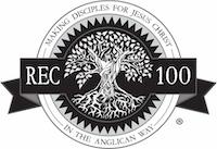 REC_Logo_V1.jpg