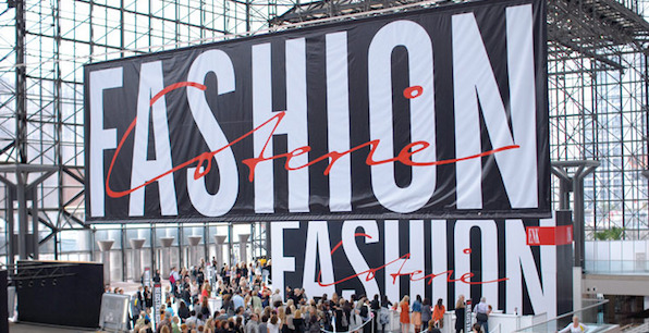 scale your business through financing, trade shows at FISF, fashion incubator san francisco
