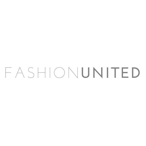 fashion-united.png