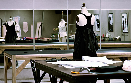 About Fisf Supporting Fashion Designers With The Business Of Fashion Fashion Incubator San Francisco Supporting Designers In The Business Of Fashion