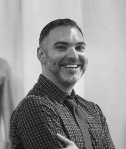 Peter Papas Fashion Incubator SF FISF Designers