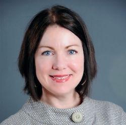 Nancy T. Barrett   Senior VP and Private Client Advisor, U.S. Trust, Bank of America   Expertise: Budgeting, Banking
