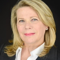 Catherine Bartels   former VP Trade Area General Manager, Bloomingdale's   Expertise: Omni-channel Retailing, Merchandise Localization, Multi-Store Leadership