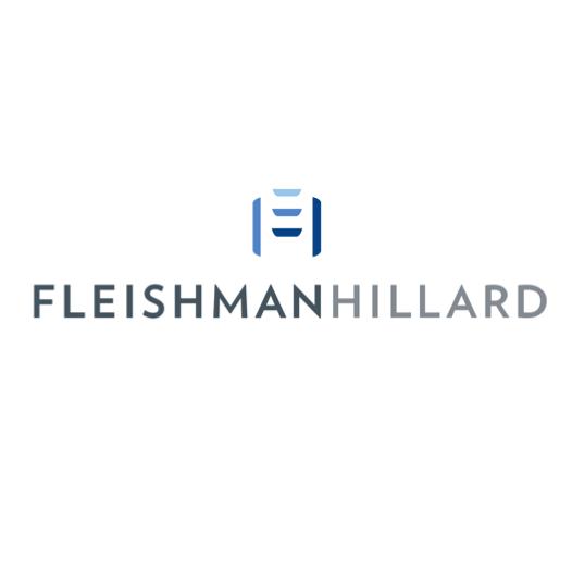 fleishhill.png