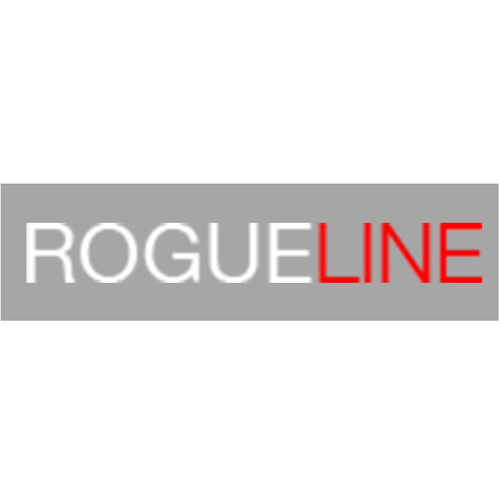 rogueline.png