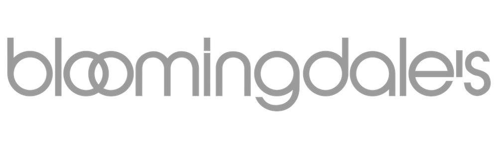 bloomingdales-logo-png-transparent.jpg