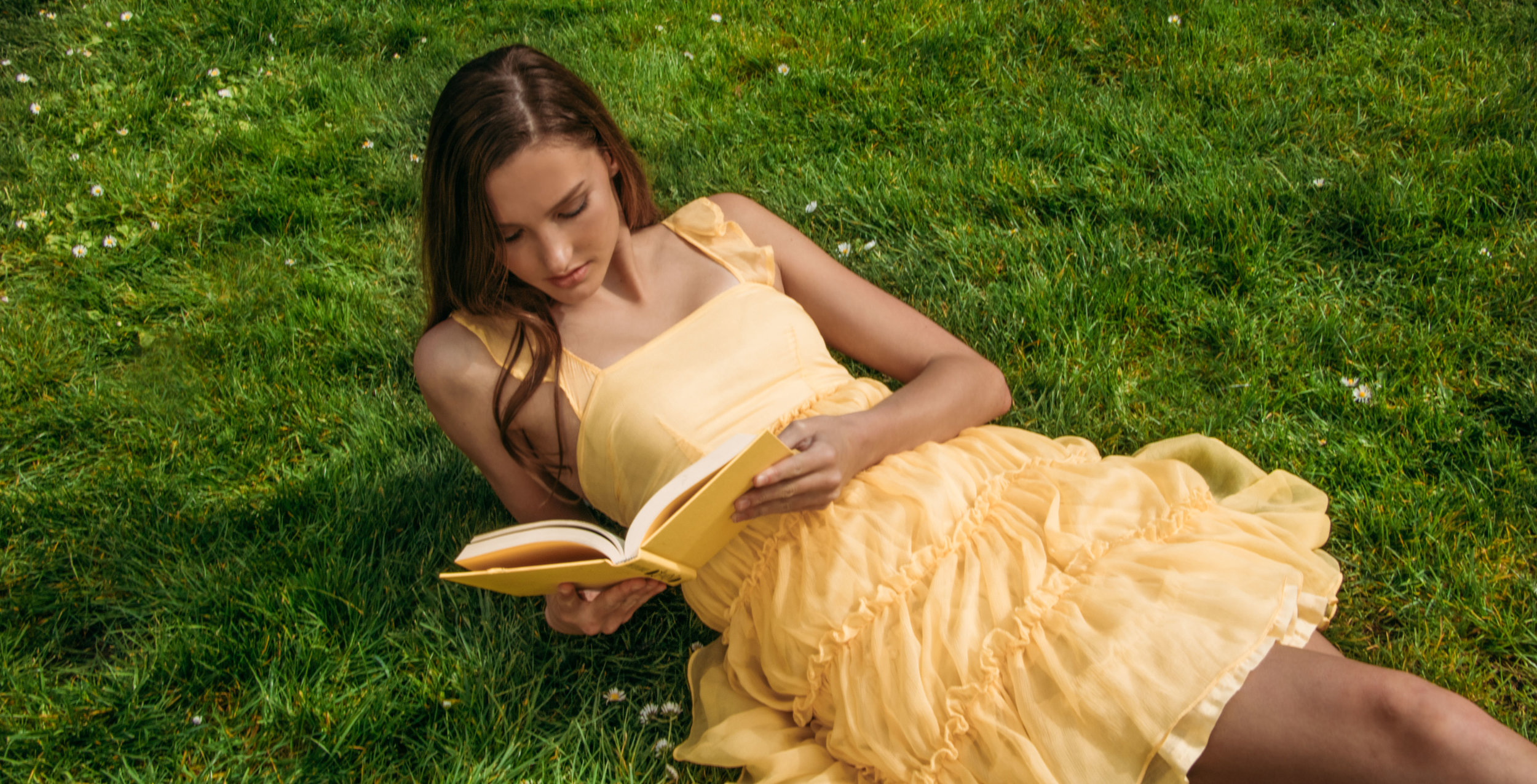 Alyssa_Nicole_Spring_2019_EmiliaDress_1.jpg