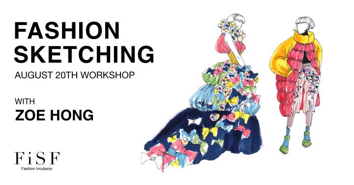 Workshop Image_EB.001.jpeg