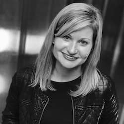 Alison Sizer   Owner, InsightfulOne Consulting  Expertise   : Go-to-Market Strategy, Product Marketing, Market Development & Expansion    Brands   : Nike, Apple, Old Navy