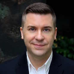 Eric Fitzgerald Brand Consultant & Business Coach  Expertise:    Brand Management, Brand Strategy, Product Merchandising, Product Line Extensions, Distribution     Brands:  Calvin Klein, Diesel, Ben Sherman, Ted Baker, Juicy Couture, John Varvatos, Han Wen
