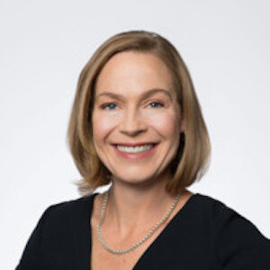 Jennifer Johnson  E-Commerce / Business Strategy and Operations Consultant  Expertise:    business analysis, financial modeling, budgeting and forecasting, inventory management    Brands:   Old Navy, Banana Republic, Gap