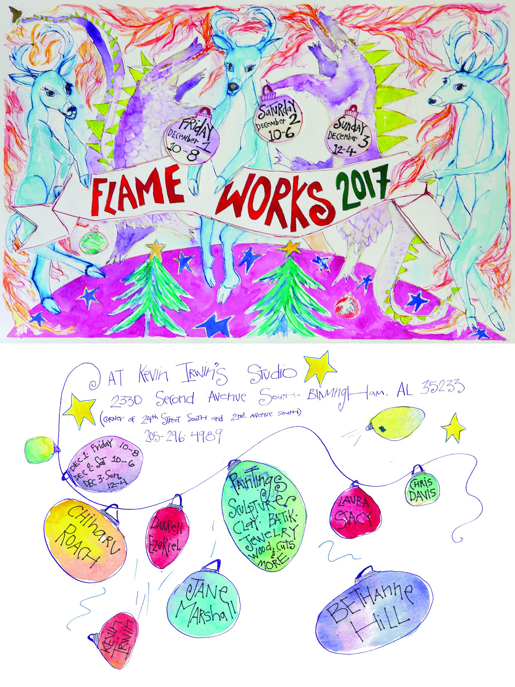Flameworks 2017 Email.jpg