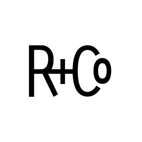 logo r+co.jpg