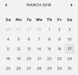 Screen Shot 2018-03-17 at 2.11.49 PM.png