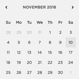 Nov 10.png