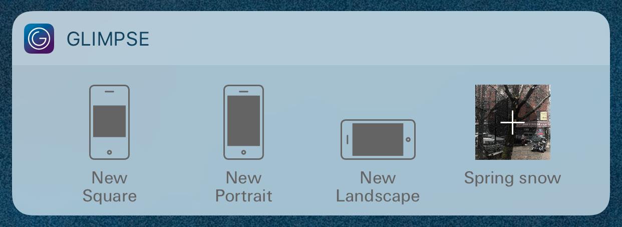 home-screen-widget-1.jpg
