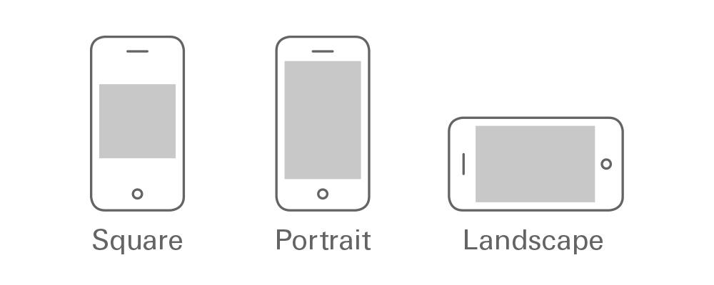 orientations.jpg