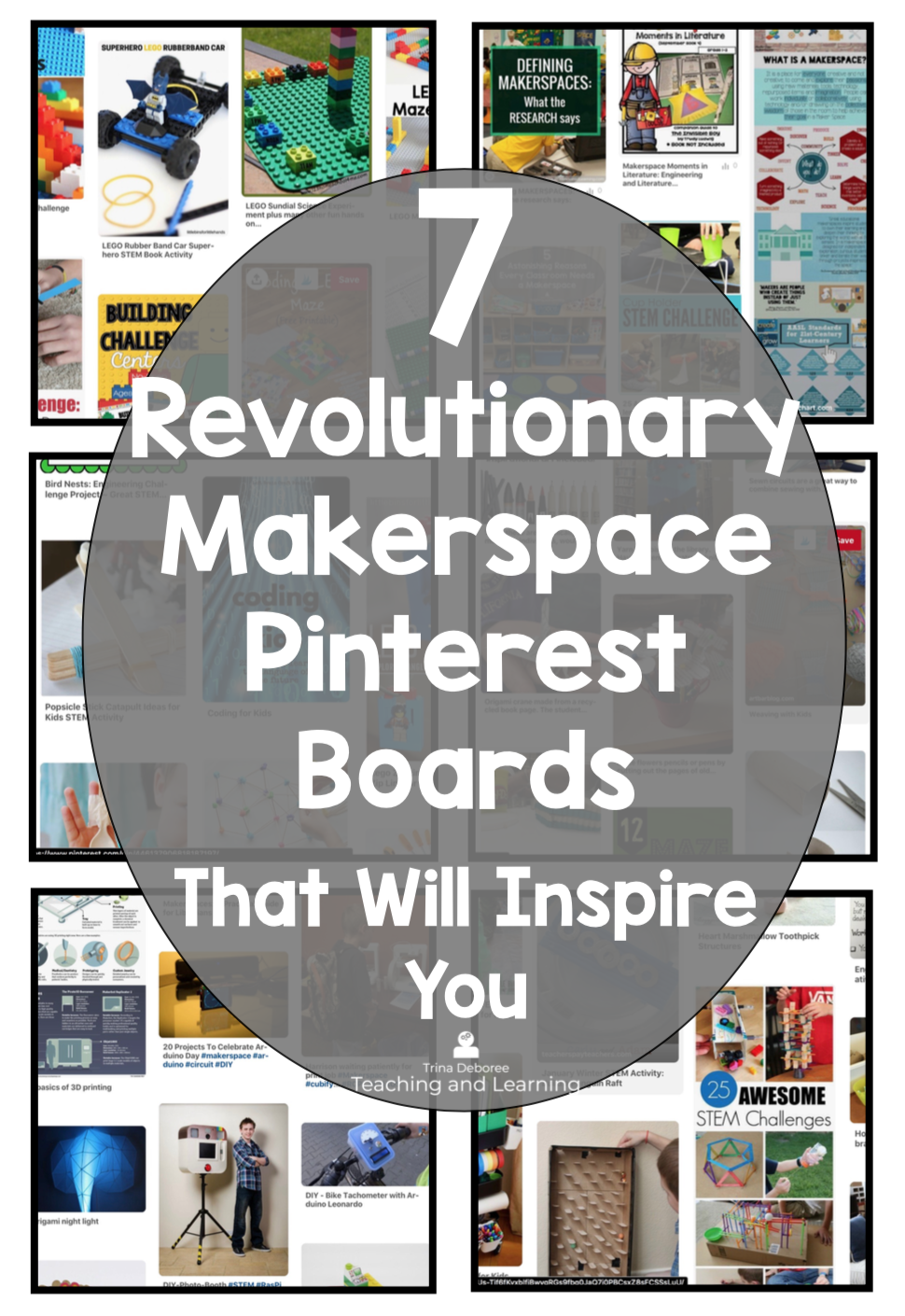 7 Revolutionary Makerspace Pinterest Boards That Will Inspire You.png