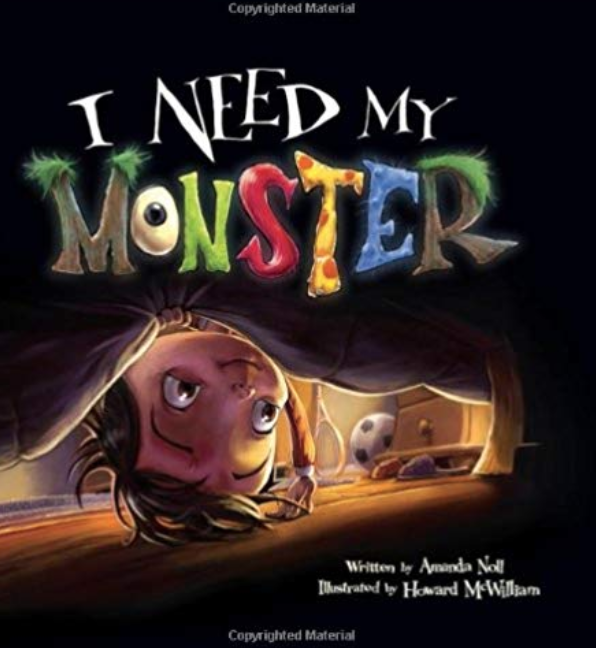 7 Sensational Halloween Books Every Kid Will Love #halloweenbooks